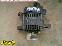 Alternator Fiat Punto 1 7 A115 75A