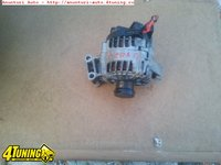 Alternator ford fiesta 1 2 benzina