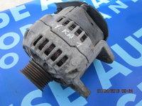 Alternator Ford Ka;cod: Bosch 0123310023 /70A