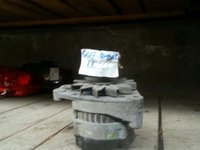 Alternator Golf 3 an 1994