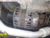 Alternator mazda 6 2 0 diesel RF7J 143 cai din 2007