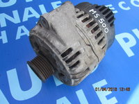 Alternator Mercedes S500 W220 ;Bosch 0123520017 /150A