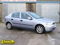 Alternator opel astra g 2 0 d 2000