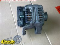 Alternator opel astra g zafira vectra