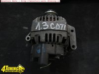 Alternator opel corsa 1 3 cdti