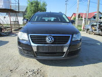 Alternator pentru vw passat b6 break 1.9tdi an 2006 tip motor BXE