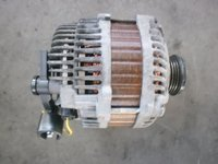 alternator peugeot 307 2.0 hdi RHR