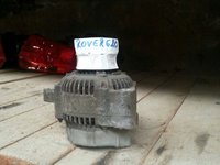Alternator Rover 620 an 1998