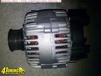 Alternator skoda octavia 1 4 benzina 036903024 H din 2010