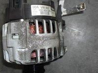 Alternator Valeo Cod 03d903025j Vw Polo 1 2 16v