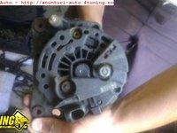 Alternator Vw Bora cod 038903023K