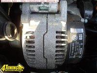 Alternator VW Golf 3 Polo Seat Toledo 1 9 TD cod 028903025S