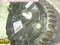 Alternator vw golf 4 1 9 tdi