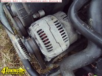 Alternator vw passat 1 9 tdi an fabricatie 1998