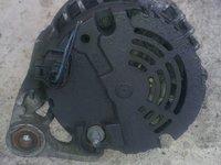 Alternator Vw Passat motor 2 5tdi cod AKN 150cp 059903015G