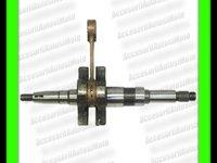 AMBIELAJ APRILIA SR 00 2T LC Suzuki Katana 99 2T LC 50cc bolt 12mm