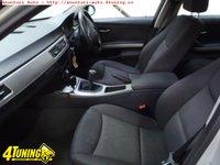 Ambreiaj Volanta BMW E90 320D