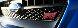 AMG, GTI, STi, dCi sau OPC: tu stii ce inseamna initialele pe care le vedem zilnic pe masini?