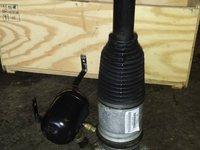 amortizor pneumatic AUDI A8