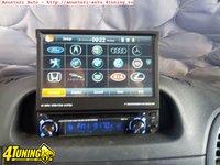 Angajez Electrician Auto Montator Instalator Alarme Navigatii Tetiere