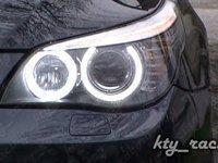 ANGEL BMW 80W E61 LCI H8