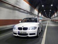 ANGEL BMW E82 SERIA 1 H8 LED MARKER CEL MAI IEFTIN