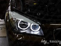 ANGEL BMW X1 E84 80W LED MARKER