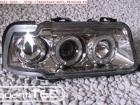 ANGEL EYES AUDI 80 B4 - FARURI AUDI 80 B4
