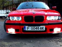 ANGEL EYES BMW E36 E46 E39