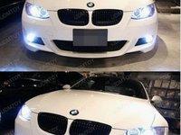 Angel Eyes BMW e90 e91 nfl nonfacelift 2005 2008 Led marker 40W