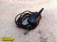Antena GPS Audi A6 A8