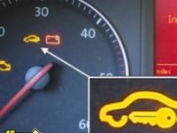 Anulare imobilizator immo off orice marca auto
