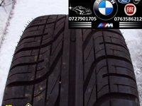 Anvelopa Marca Pirelli P6000 205 65 R15