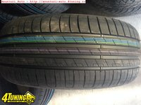 Anvelope 215 55 16 Goodyear EfficientGrip 93V