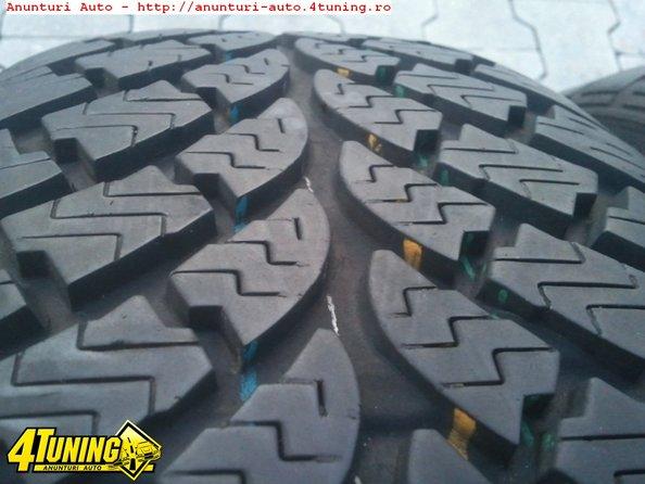 poze anvelope 225 55 16 de iarna profil 7mm sunt 2 bucati