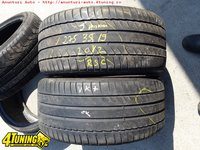 Anvelope 275 35 19 Michelin second hand