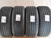 Anvelope Iarna Continental TS830P 225/50/R17