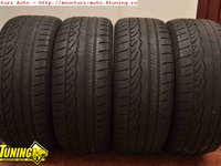 ANVELOPE IARNA Dunlop 225 50 R17 98V