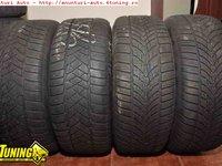 Anvelope Iarna Dunlop 235 55 R17