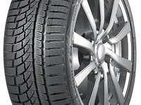 Anvelope Iarna Noi - Nokian WR A4 255/40 R19