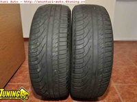 Anvelope Michelin 215 55 R16