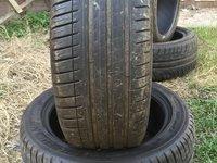 Anvelope Michelin Pilot Sport 3 , 235/45//17