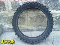 Anvelope moto cross 100/90-19 57M NHS Pirelli Scorpion MX