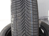 Anvelope noi  MICHELIN CROSSCLIMATE   225/45/17 94W