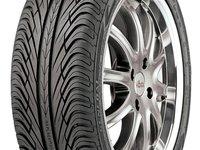 Anvelope NOI VARA General Tire AltiMAX 185/65 R15 88H Logan Clio Corsa Mini