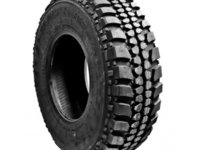 Anvelope Off Road Mud Terrain off road Insa Turbo SPECIAL TRACK NUEVO 31 x 10.5 R15