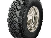 Anvelope Off Road Mud Terrain off road Insa Turbo Traction Track 235 x 85 R16
