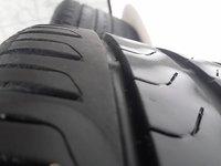 Anvelope Pirelli 225/45/R17 , DOT 0312