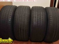ANVELOPE Pirelli 225 45 R17 Run On Flat