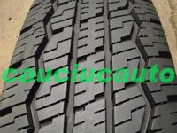 Anvelope second hand 185 65 14 FIRESTONE